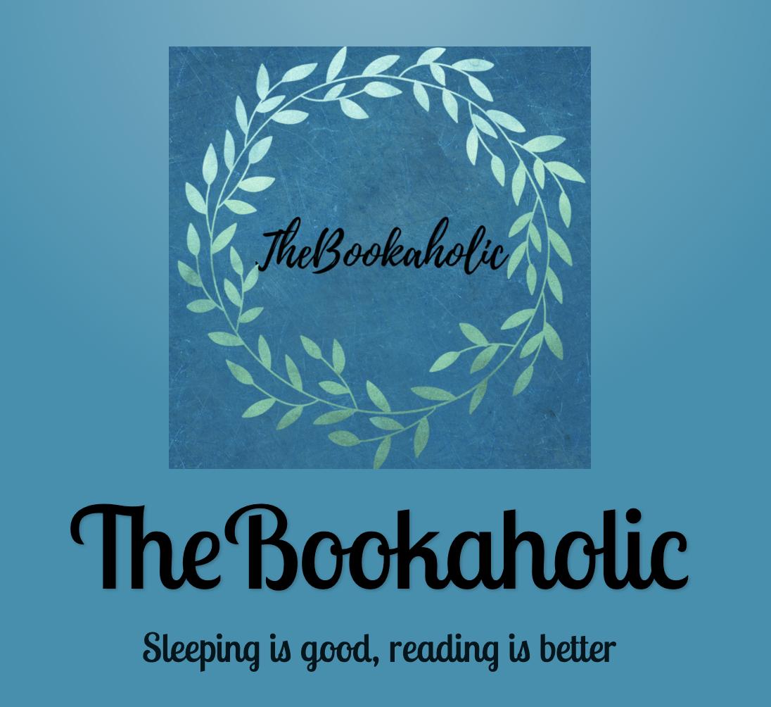 TheBookaholic