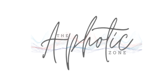 The Aphotic Zone