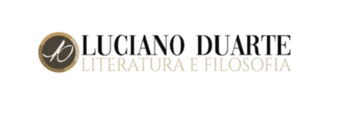 Luciano Duarte | Literature and philosophy