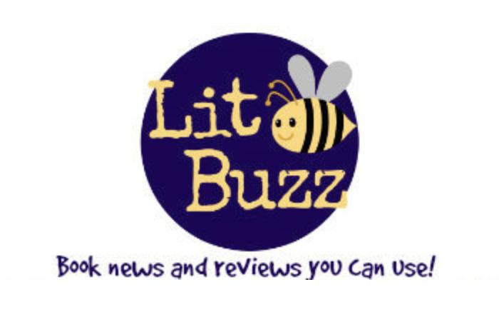 LitBuzz