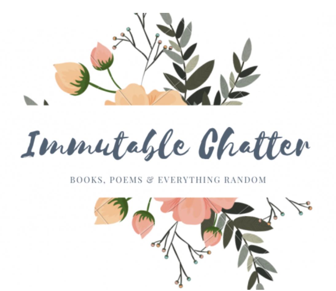 Immutable Chatter