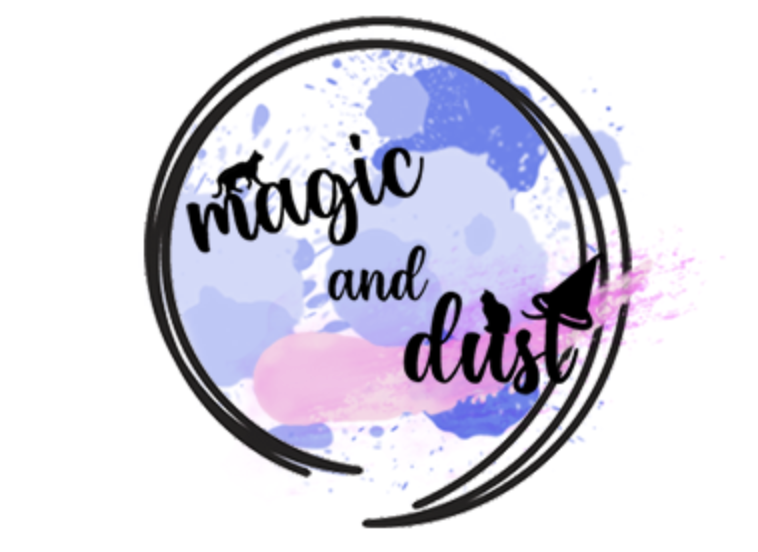 Magic and Dust