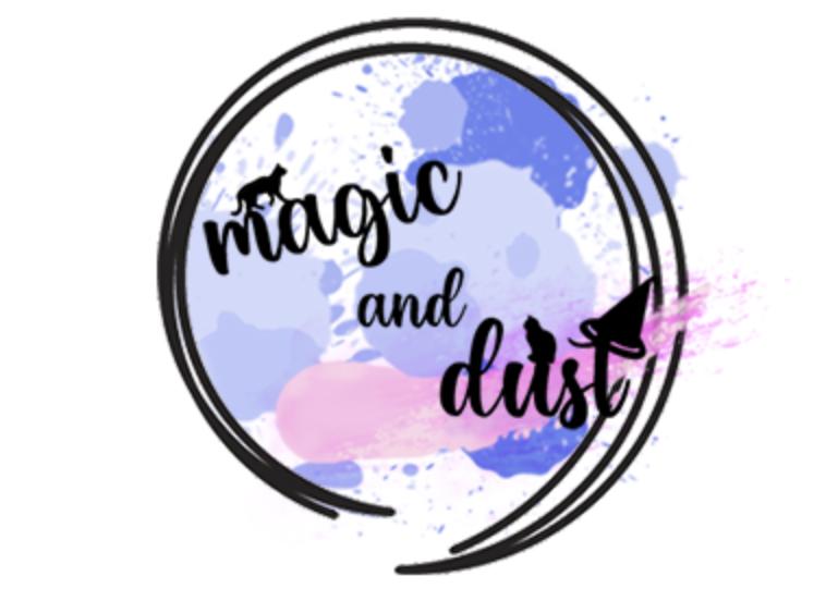 Magic and Dust