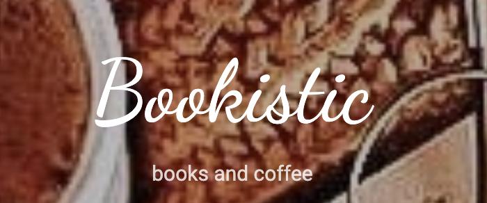 Bookistic