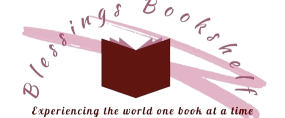 Blessings Bookshelf