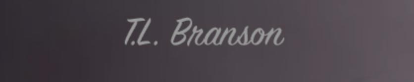T.L. Branson