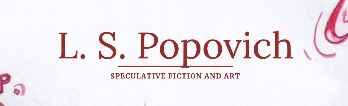 lspopovich