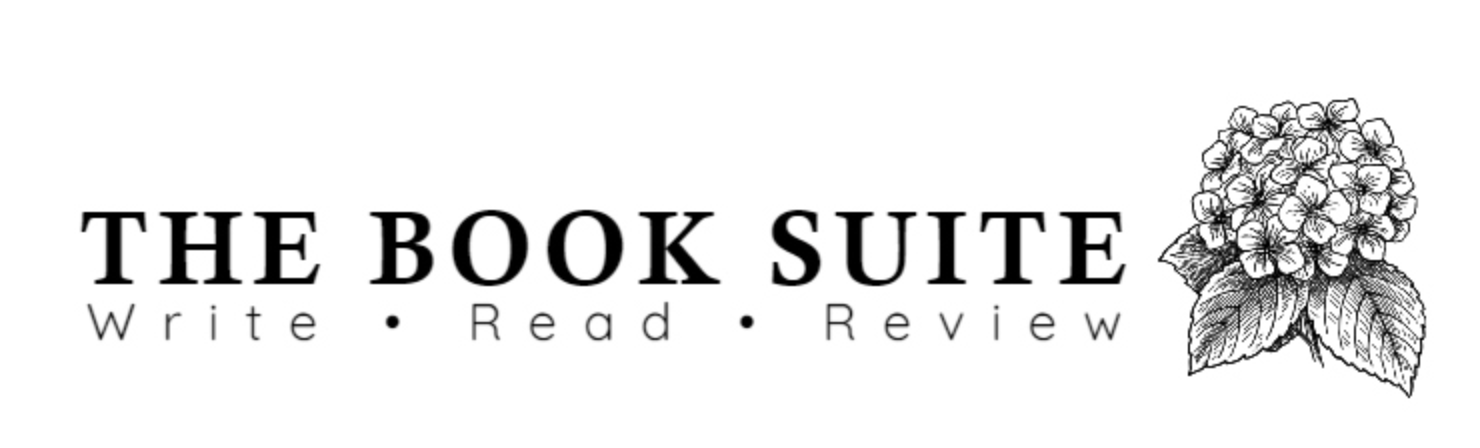 The Book Suite