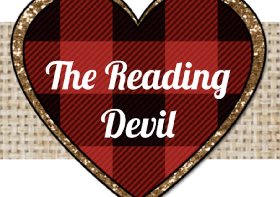The Reading Devil