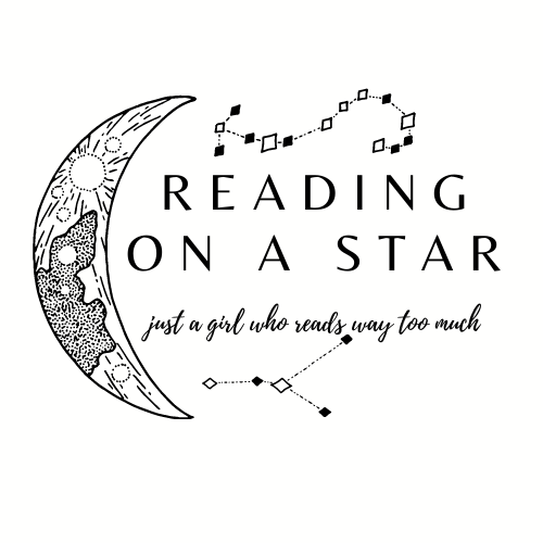 Reading On A Star