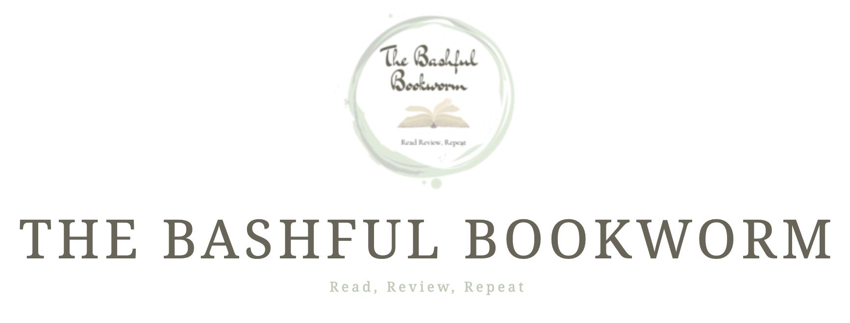 The Bashful Bookworm