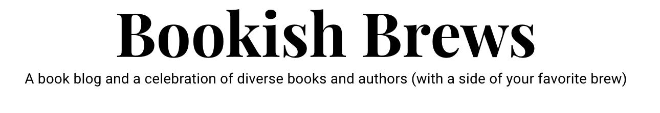 Bookish Brews